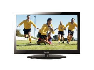 soniq f40fv17b 40 full hd smart led lcd tv review